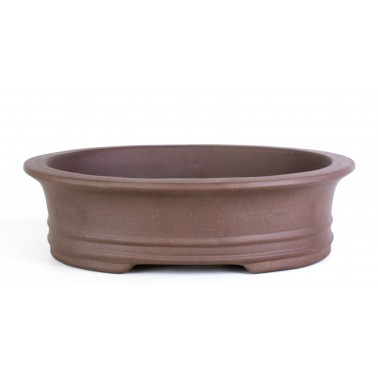 Yixing Bonsai Pot HSE-094A