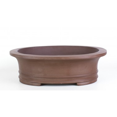Yixing Bonsai Pot HSE-094B