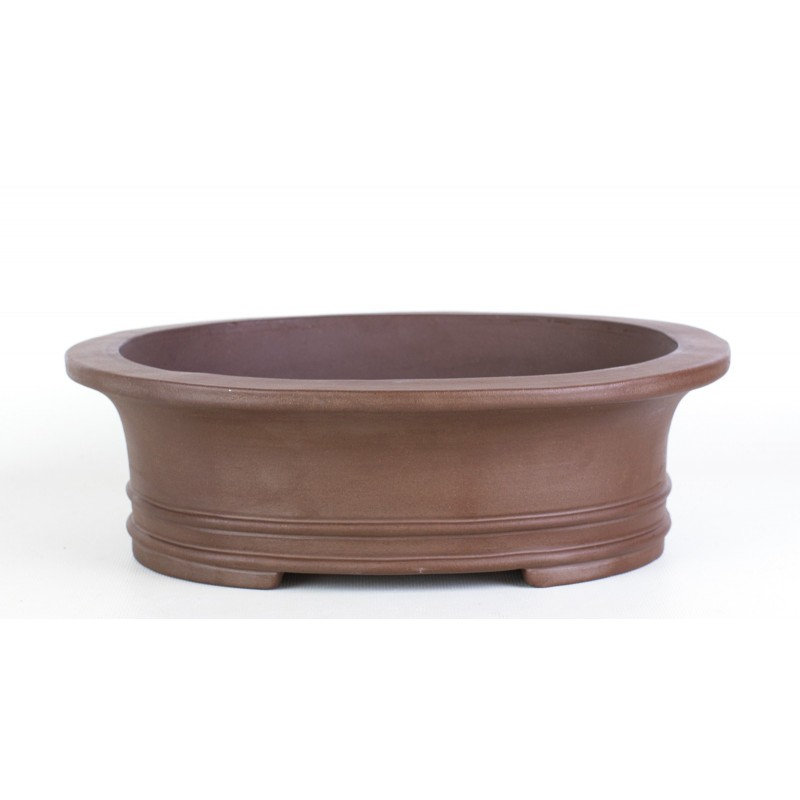 Yixing Bonsai Pot HSE-94B