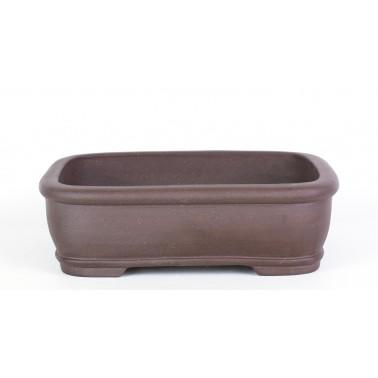 Yixing Bonsai Pot LX-0512