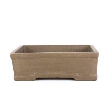 Yixing Bonsai Pot LX-0517