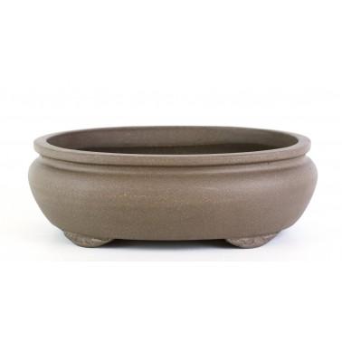 Yixing Bonsai Pot LX-0518