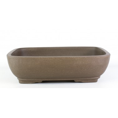 Yixing Bonsai Pot LX-0544