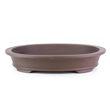 Yixing Bonsai Pot LX-0552