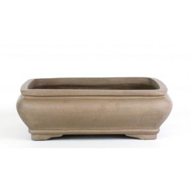 Yixing Bonsai Pot LX-0513