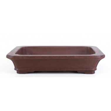 Yixing Bonsai Pot SEM-684