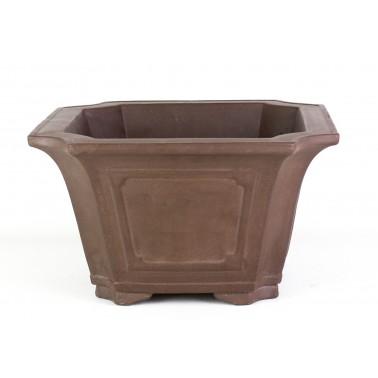 Yixing Bonsai Pot PD-005A