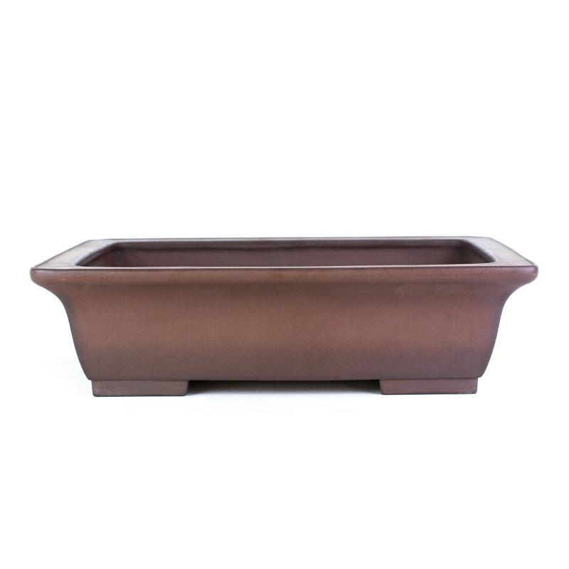Yamaaki Bonsai Pot 360