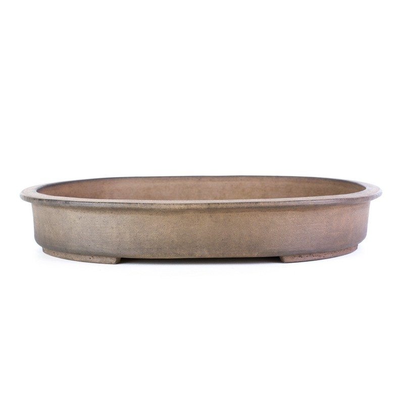 Shouzan Bonsai Pot 361