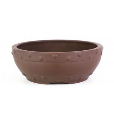 Yamaaki Bonsai Pot 369