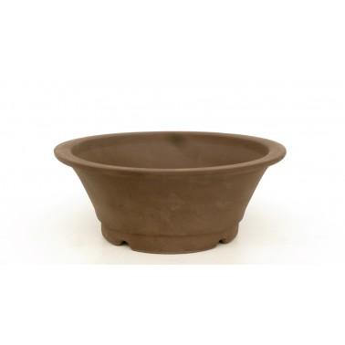Yokkaichi Bonsai Pot M25-27
