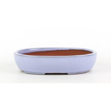 Ikkou Bonsai Pot 274