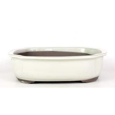 Seto Bonsai Pot 1B-08C