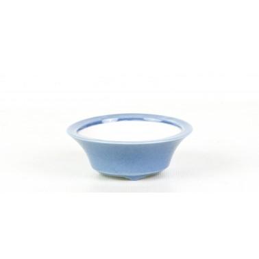 Japan Bonsai Pot JP03-3K