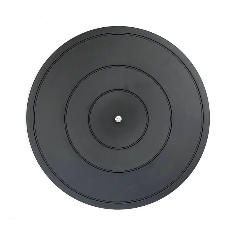Plastic Turntable 40cm