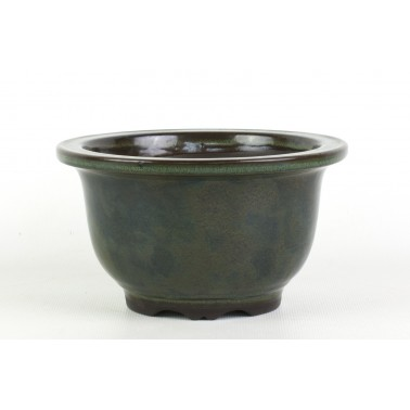 Yamaaki Bonsai Pot 381