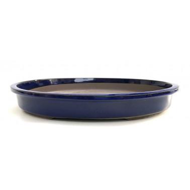 Seto Bonsai Pot 1B-04A