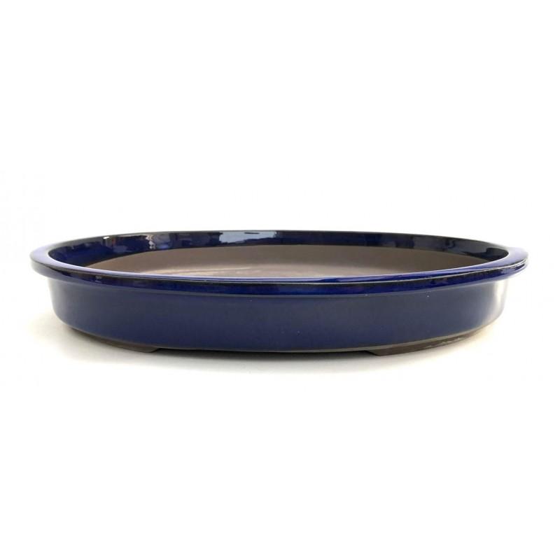 Seto Bonsai Pot 1B-04C