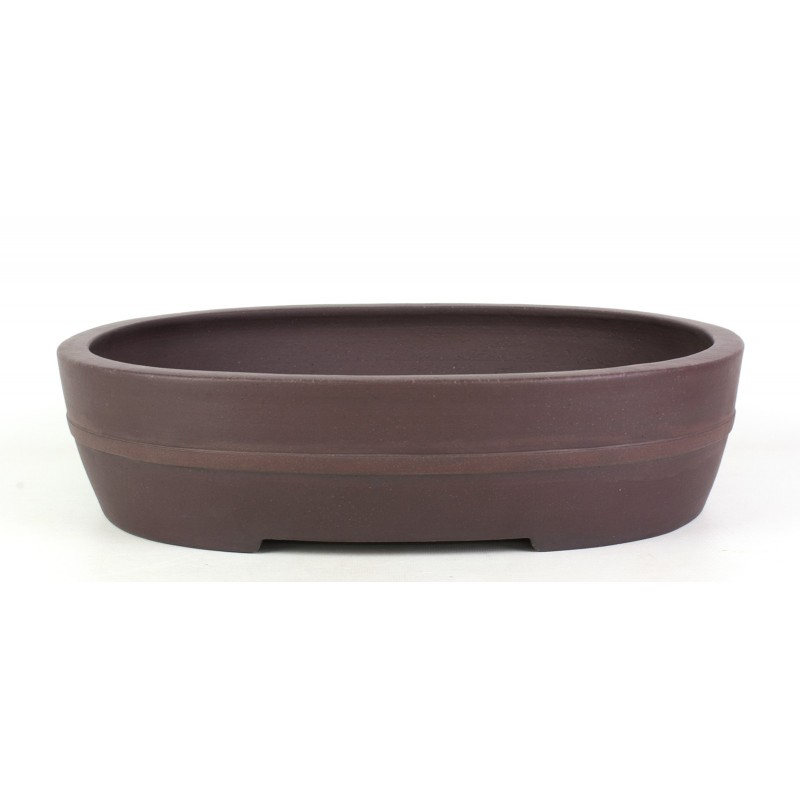 Yamaaki Bonsai Pot 403