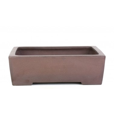 Yamaaki Bonsai Pot 412