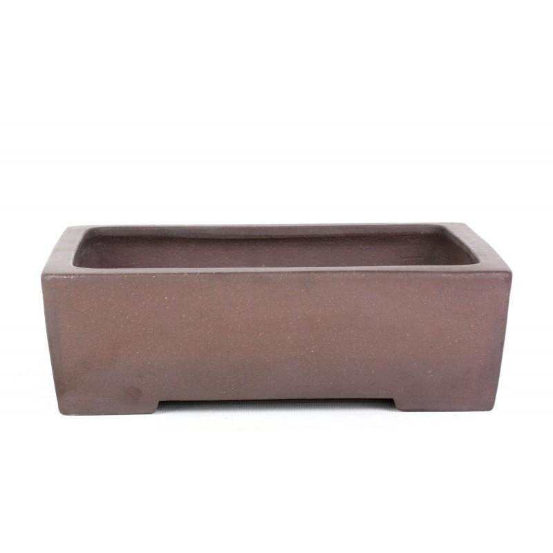 Yamaaki Bonsai Pot 412