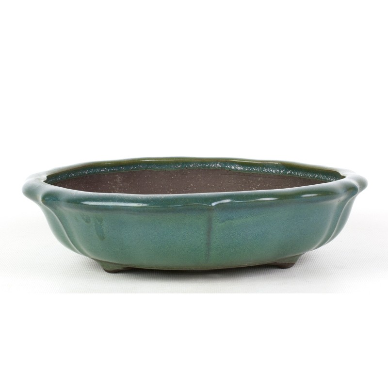 Yamaaki Bonsai Pot 424