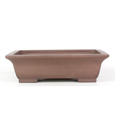 Sanpou Bonsai Pot 429