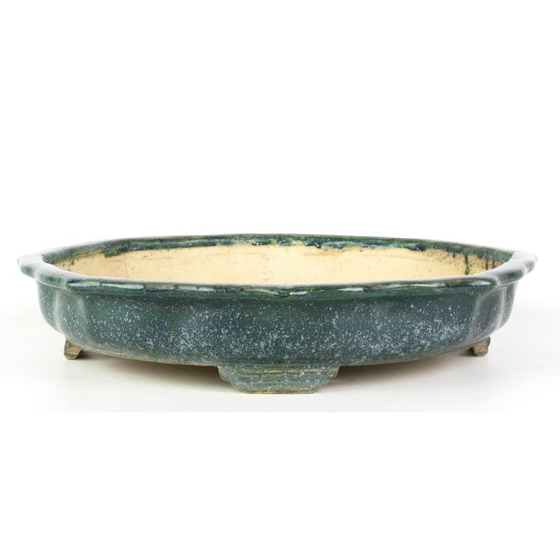 Shuhou Bonsai Pot 430
