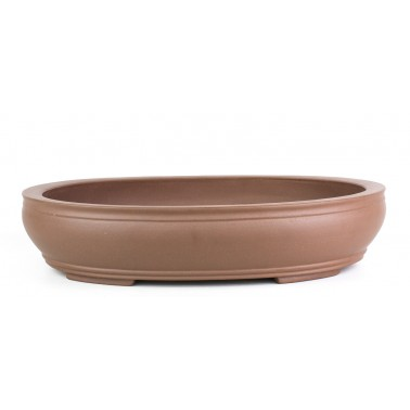 Yixing Bonsai Pot LX-0554