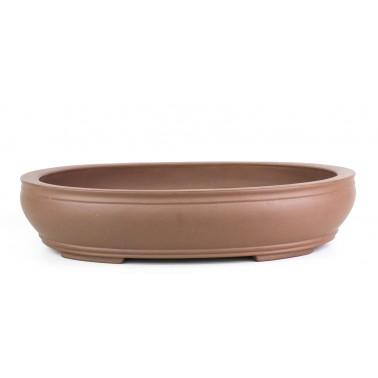 Yixing Bonsai Pot LX-0554