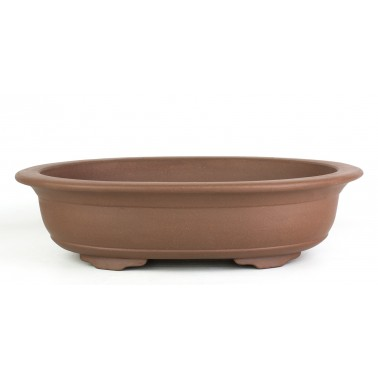 Yixing Bonsai Pot LX-0543