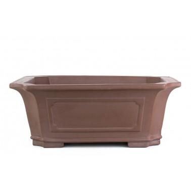 Yixing Bonsai Pot PA-0016
