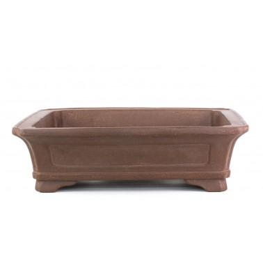 Yixing Bonsai Pot PA-0023