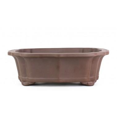Yixing Bonsai Pot PA-0050