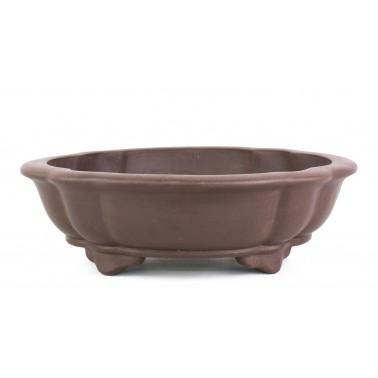 Yixing Bonsai Pot PA-0051