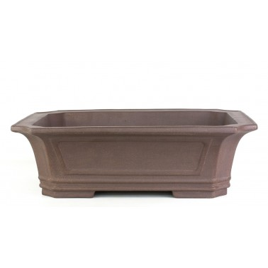 Yixing Bonsai Pot PA-0060