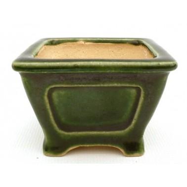 Shibakatsu Bonsai Pot 23