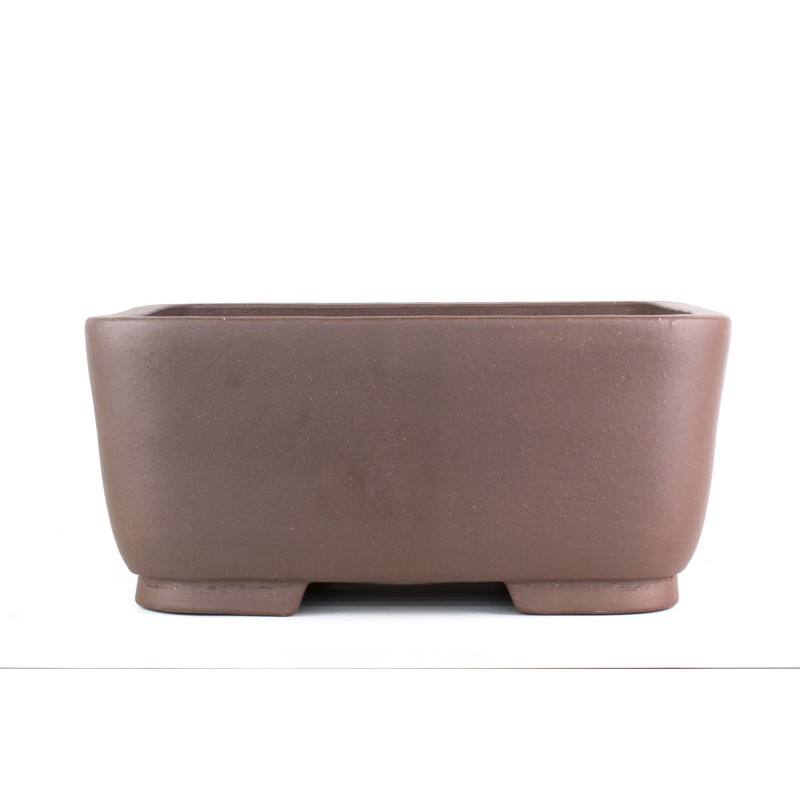 Yixing Bonsai Pot LX-0024