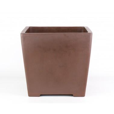 Yixing Bonsai Pot LX-0030