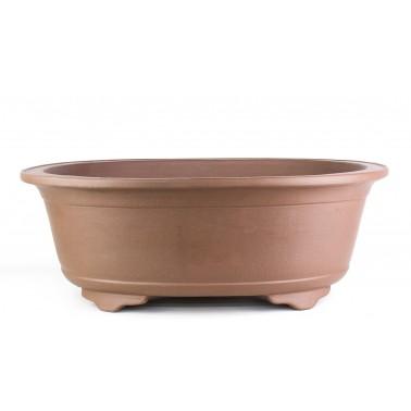Yixing Bonsai Pot LX-0031