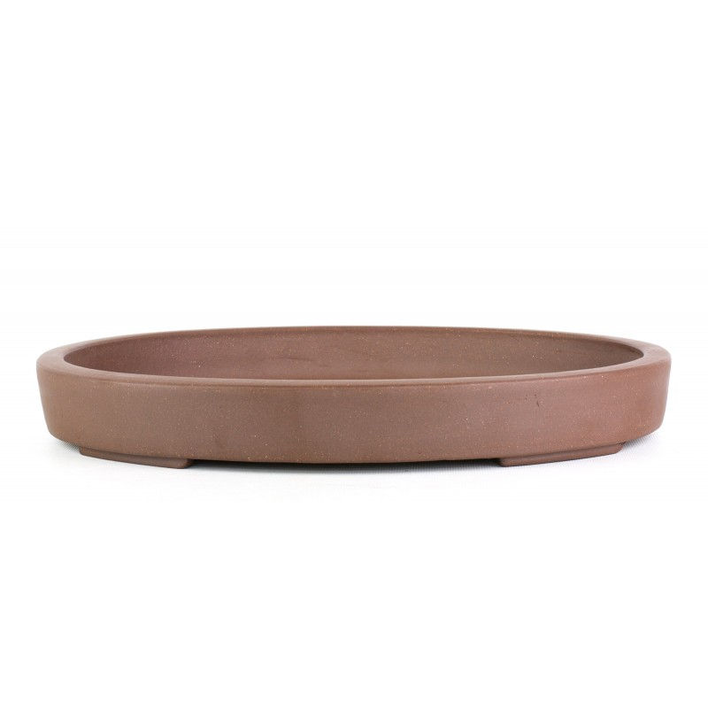 Yixing Bonsai Pot LX-0546
