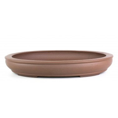 Yixing Bonsai Pot LX-0547