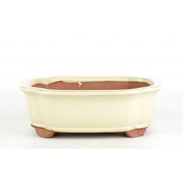 Yixing Bonsai Pot MJ-0004