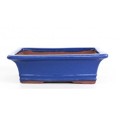 Yixing Bonsai Pot MJ-0010