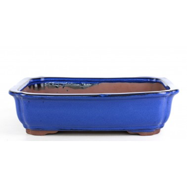 Yixing Bonsai Pot MJ-0037-1