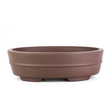 Yixing Bonsai Pot BSE-008