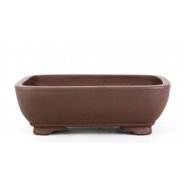 Yixing Bonsai Pot BSE-019