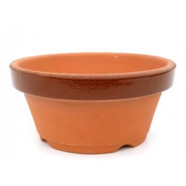 Training Bonsai Pot Nº 06
