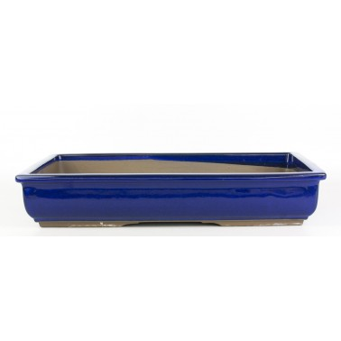 Seto Bonsai Pot 1B-05C