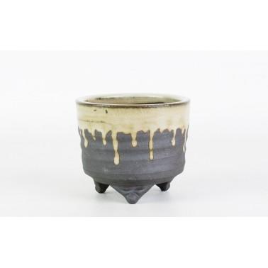 Seto Bonsai Pot 3B-05-1